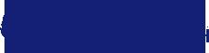 logo-kirp