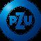 pzu-logo-rgb